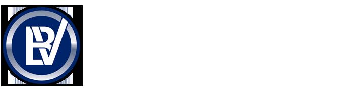 Benco Ventures Logo